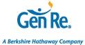 General Reinsurance AG